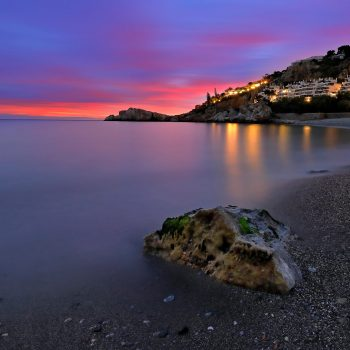 Foto Leonardo Cervilla